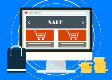 Análisis: ¿Por qué el e-Commerce ha crecido tanto en los últimos años?