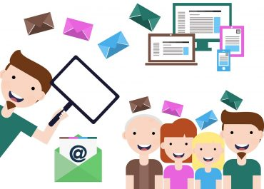 Ventajas y desventajas del Email Marketing